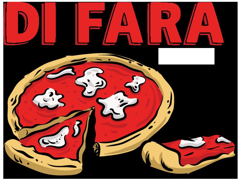 Di Fara Pizza – N 3rd St