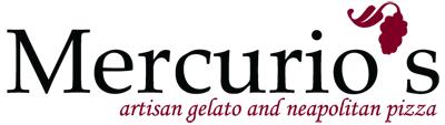 Mercurio's