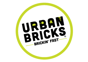 Urban Bricks Pizza – Paramus