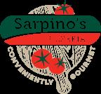 Sarpino's USA HQ