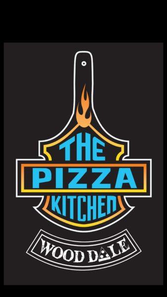 The Pizza Kitchen, LLC