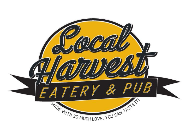 Local Harvest Eatery and Pub